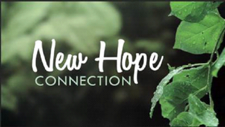 New Hope Connection